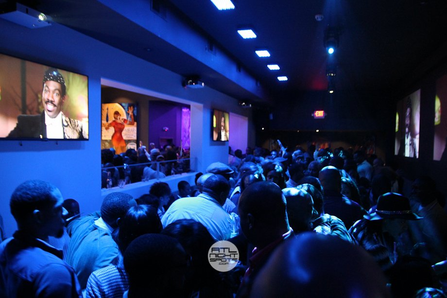 auc mbar lounge thurs (68 of 75)