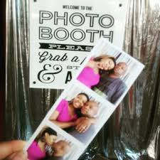 photo-booth-index