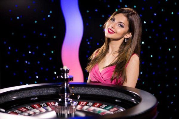 casino-roulette-2