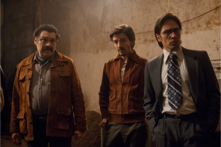 everything you need to know about narcos  mexico season 2