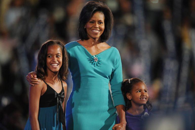 Malia Obama Net Worth 2019 - Atlanta Celebrity News
