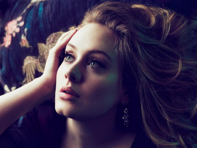 Adele Net Worth 2020, Career, Bio