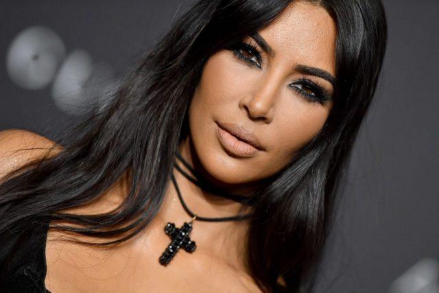 kim kardashian net worth - photo #9