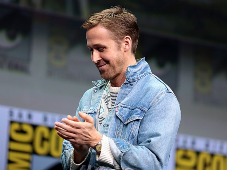 Ryan Gosling Net Worth 2020 - Atlanta Celebrity News