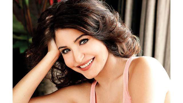 Anushka Sharma Net Worth 2020 - Atlanta Celebrity News