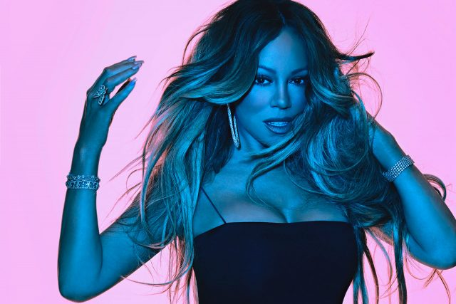 Mariah Carey Net Worth 2019 - Atlanta Celebrity News