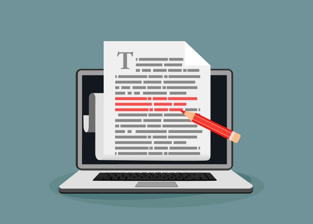 Expert Tips On How To Start A Business Essay For College  Business Essays Essay Writing Format For High School Students Expert Tips On How To Start A Business Essay For College  College Goals Essay also High School Essays Topics