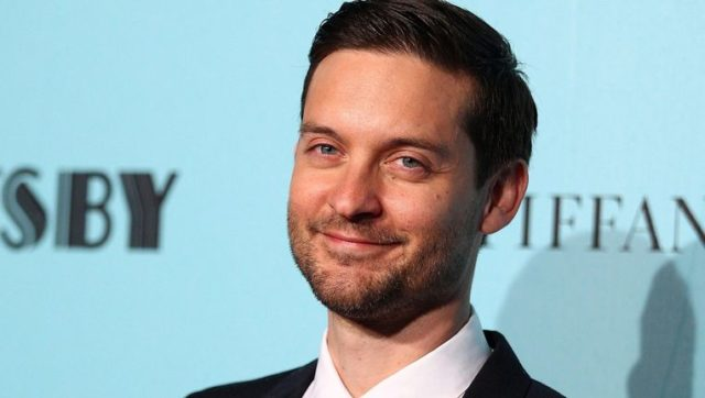 Tobey Maguire Net Worth 2020 - Atlanta Celebrity News