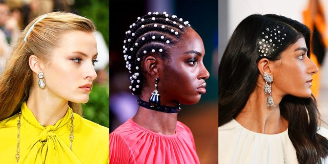 Spring 2020 Women S Hairstyles 10 Awesome Looks To Copy