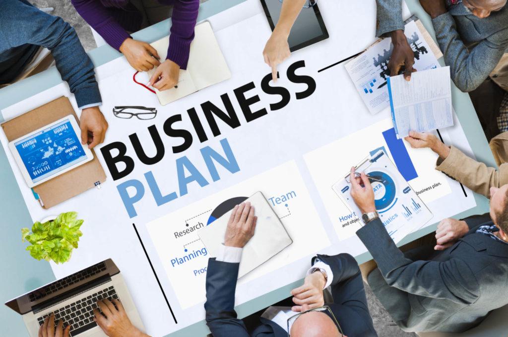 Business plan writers atlanta ga