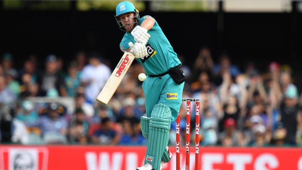 News wala cricket betting lines sbo222 betting on sports
