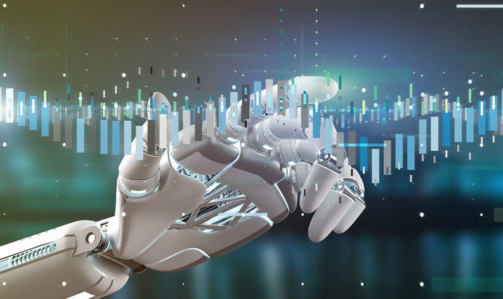 Ezinearticles forex robots el cuadrado de peduzzi investments