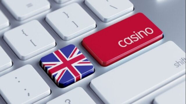 Which countries are opened to online gamblers