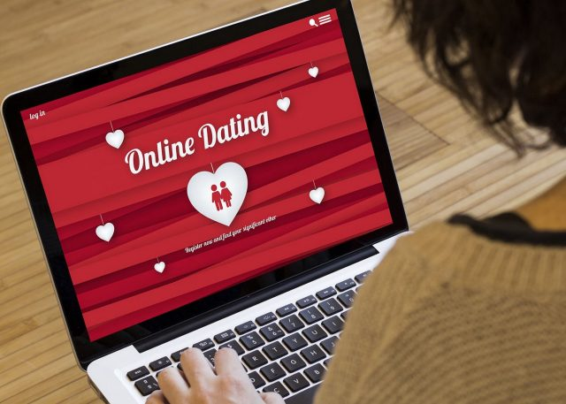 Why Mature Dating Apps Are Coming Of Age