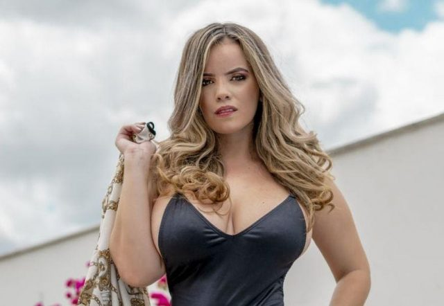 Best Sex Cam Sites to Watch Amateur Cam Girls in 2020