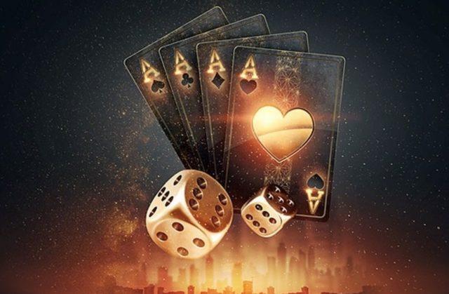 Online Casino Games2